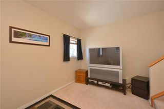 Photo 39: 9428 HIDDEN VALLEY DR NW in Calgary: Hidden Valley House for sale : MLS®# C4167144