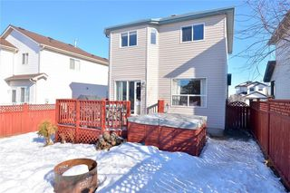 Photo 47: 9428 HIDDEN VALLEY DR NW in Calgary: Hidden Valley House for sale : MLS®# C4167144