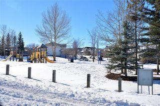 Photo 50: 9428 HIDDEN VALLEY DR NW in Calgary: Hidden Valley House for sale : MLS®# C4167144