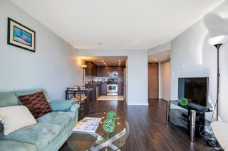 "Photo 11: 1601 1212 HOWE Street in Vancouver: Downtown VW Condo for sale in ""1212 HOWE"" (Vancouver West)  : MLS®# R2248305"