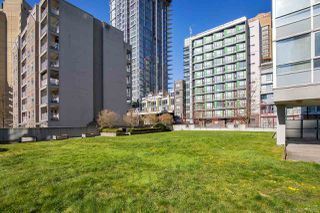 "Photo 17: 1601 1212 HOWE Street in Vancouver: Downtown VW Condo for sale in ""1212 HOWE"" (Vancouver West)  : MLS®# R2248305"