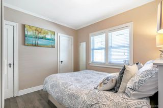 """Photo 8: 1317 W 64TH Avenue in Vancouver: Marpole House for sale in """"MARPOLE"""" (Vancouver West)  : MLS®# R2248522"""