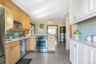 """Photo 6: 1317 W 64TH Avenue in Vancouver: Marpole House for sale in """"MARPOLE"""" (Vancouver West)  : MLS®# R2248522"""