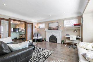 """Photo 3: 1317 W 64TH Avenue in Vancouver: Marpole House for sale in """"MARPOLE"""" (Vancouver West)  : MLS®# R2248522"""
