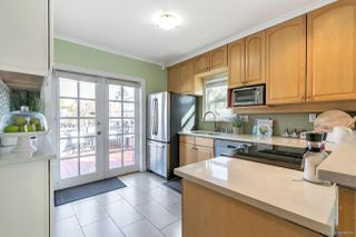 """Photo 5: 1317 W 64TH Avenue in Vancouver: Marpole House for sale in """"MARPOLE"""" (Vancouver West)  : MLS®# R2248522"""