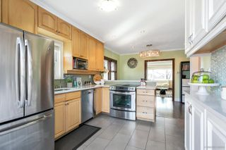 """Photo 7: 1317 W 64TH Avenue in Vancouver: Marpole House for sale in """"MARPOLE"""" (Vancouver West)  : MLS®# R2248522"""