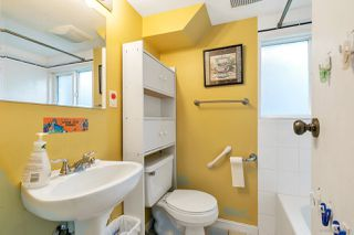 """Photo 15: 1317 W 64TH Avenue in Vancouver: Marpole House for sale in """"MARPOLE"""" (Vancouver West)  : MLS®# R2248522"""