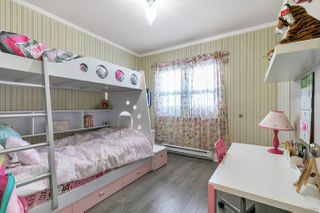 """Photo 10: 1317 W 64TH Avenue in Vancouver: Marpole House for sale in """"MARPOLE"""" (Vancouver West)  : MLS®# R2248522"""