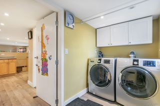 """Photo 11: 1317 W 64TH Avenue in Vancouver: Marpole House for sale in """"MARPOLE"""" (Vancouver West)  : MLS®# R2248522"""
