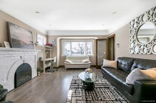 """Photo 2: 1317 W 64TH Avenue in Vancouver: Marpole House for sale in """"MARPOLE"""" (Vancouver West)  : MLS®# R2248522"""