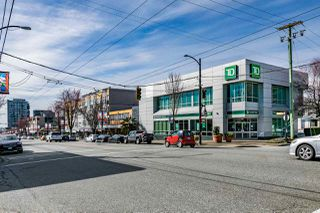 """Photo 19: 1317 W 64TH Avenue in Vancouver: Marpole House for sale in """"MARPOLE"""" (Vancouver West)  : MLS®# R2248522"""