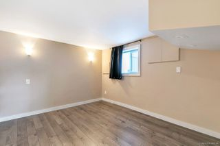 """Photo 14: 1317 W 64TH Avenue in Vancouver: Marpole House for sale in """"MARPOLE"""" (Vancouver West)  : MLS®# R2248522"""