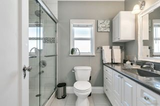 """Photo 9: 1317 W 64TH Avenue in Vancouver: Marpole House for sale in """"MARPOLE"""" (Vancouver West)  : MLS®# R2248522"""