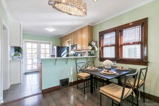 """Photo 4: 1317 W 64TH Avenue in Vancouver: Marpole House for sale in """"MARPOLE"""" (Vancouver West)  : MLS®# R2248522"""