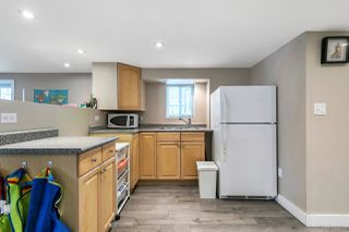 """Photo 13: 1317 W 64TH Avenue in Vancouver: Marpole House for sale in """"MARPOLE"""" (Vancouver West)  : MLS®# R2248522"""
