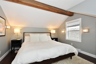 Photo 9: 4184 INVERNESS Street in Vancouver: Knight House for sale (Vancouver East)  : MLS®# R2250581