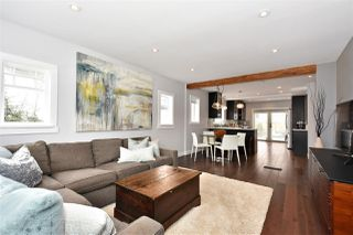 Photo 3: 4184 INVERNESS Street in Vancouver: Knight House for sale (Vancouver East)  : MLS®# R2250581