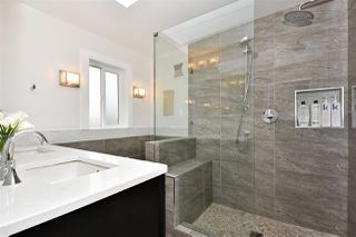 Photo 11: 4184 INVERNESS Street in Vancouver: Knight House for sale (Vancouver East)  : MLS®# R2250581