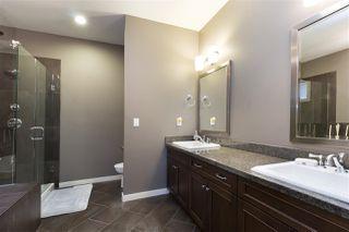 "Photo 10: 1385 TRAFALGAR Street in Coquitlam: Burke Mountain House for sale in ""Meridian Heights by RAB"" : MLS®# R2251043"
