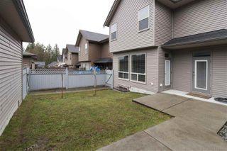"Photo 18: 1385 TRAFALGAR Street in Coquitlam: Burke Mountain House for sale in ""Meridian Heights by RAB"" : MLS®# R2251043"