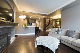 "Photo 7: 1385 TRAFALGAR Street in Coquitlam: Burke Mountain House for sale in ""Meridian Heights by RAB"" : MLS®# R2251043"