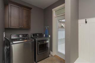 "Photo 13: 1385 TRAFALGAR Street in Coquitlam: Burke Mountain House for sale in ""Meridian Heights by RAB"" : MLS®# R2251043"