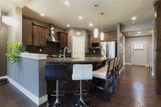 "Photo 5: 1385 TRAFALGAR Street in Coquitlam: Burke Mountain House for sale in ""Meridian Heights by RAB"" : MLS®# R2251043"
