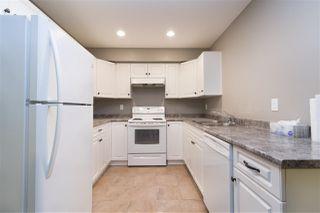 "Photo 14: 1385 TRAFALGAR Street in Coquitlam: Burke Mountain House for sale in ""Meridian Heights by RAB"" : MLS®# R2251043"