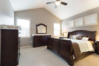 "Photo 9: 1385 TRAFALGAR Street in Coquitlam: Burke Mountain House for sale in ""Meridian Heights by RAB"" : MLS®# R2251043"