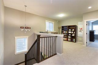 "Photo 8: 1385 TRAFALGAR Street in Coquitlam: Burke Mountain House for sale in ""Meridian Heights by RAB"" : MLS®# R2251043"
