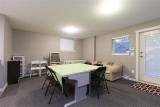 "Photo 15: 1385 TRAFALGAR Street in Coquitlam: Burke Mountain House for sale in ""Meridian Heights by RAB"" : MLS®# R2251043"