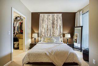 Photo 9: 216 15385 101A AVENUE in Surrey: Guildford Condo for sale (North Surrey)  : MLS®# R2253513
