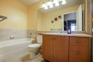 Photo 11: 216 15385 101A AVENUE in Surrey: Guildford Condo for sale (North Surrey)  : MLS®# R2253513