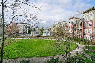 Photo 19: 216 15385 101A AVENUE in Surrey: Guildford Condo for sale (North Surrey)  : MLS®# R2253513