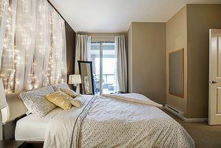 Photo 10: 216 15385 101A AVENUE in Surrey: Guildford Condo for sale (North Surrey)  : MLS®# R2253513