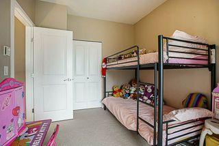 Photo 12: 216 15385 101A AVENUE in Surrey: Guildford Condo for sale (North Surrey)  : MLS®# R2253513