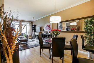 Photo 6: 216 15385 101A AVENUE in Surrey: Guildford Condo for sale (North Surrey)  : MLS®# R2253513