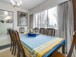 """Photo 6: 3901 TUPPER Street in Vancouver: Cambie House for sale in """"Douglas Park"""" (Vancouver West)  : MLS®# R2256298"""