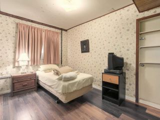 """Photo 19: 3901 TUPPER Street in Vancouver: Cambie House for sale in """"Douglas Park"""" (Vancouver West)  : MLS®# R2256298"""