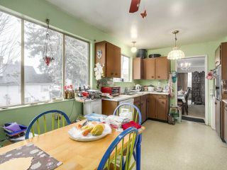 "Photo 9: 3901 TUPPER Street in Vancouver: Cambie House for sale in ""Douglas Park"" (Vancouver West)  : MLS®# R2256298"