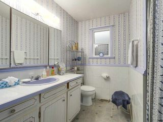 """Photo 14: 3901 TUPPER Street in Vancouver: Cambie House for sale in """"Douglas Park"""" (Vancouver West)  : MLS®# R2256298"""