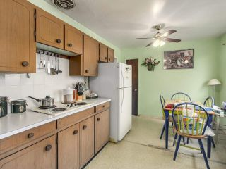 """Photo 8: 3901 TUPPER Street in Vancouver: Cambie House for sale in """"Douglas Park"""" (Vancouver West)  : MLS®# R2256298"""