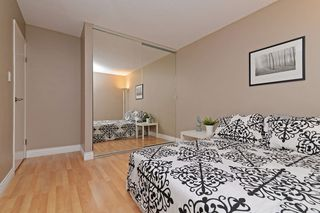 Photo 11: 427 CAMBRIDGE Way in Port Moody: College Park PM Townhouse for sale : MLS®# R2258095