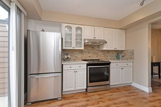 Photo 6: 427 CAMBRIDGE Way in Port Moody: College Park PM Townhouse for sale : MLS®# R2258095