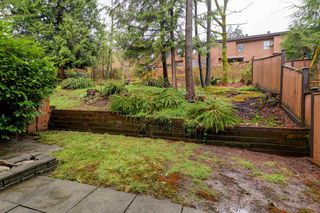 Photo 18: 427 CAMBRIDGE Way in Port Moody: College Park PM Townhouse for sale : MLS®# R2258095