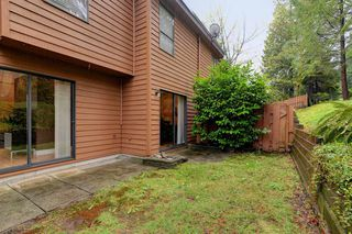 Photo 19: 427 CAMBRIDGE Way in Port Moody: College Park PM Townhouse for sale : MLS®# R2258095