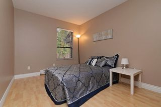 Photo 13: 427 CAMBRIDGE Way in Port Moody: College Park PM Townhouse for sale : MLS®# R2258095
