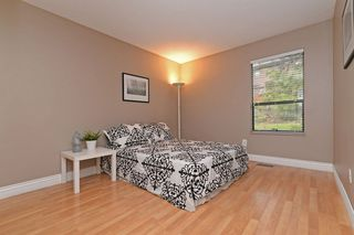 Photo 10: 427 CAMBRIDGE Way in Port Moody: College Park PM Townhouse for sale : MLS®# R2258095