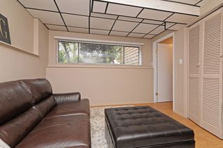 Photo 16: 427 CAMBRIDGE Way in Port Moody: College Park PM Townhouse for sale : MLS®# R2258095