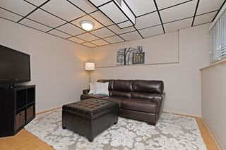 Photo 15: 427 CAMBRIDGE Way in Port Moody: College Park PM Townhouse for sale : MLS®# R2258095